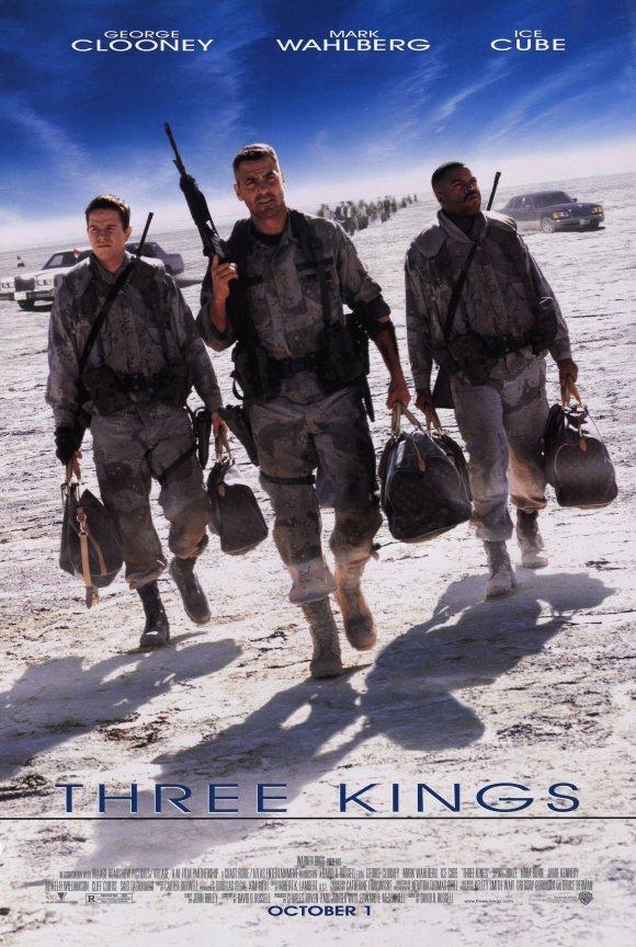 ดูหนังออนไลน์ Three Kings (1999) ฉกขุมทรัพย์มหาภัยขุมทอง ดูซี่รี่ย์  หนังออนไลน์ | ดูหนังฟรี | ดูซี่รี่ย์ฟรี | ดูหนังผ่านมือถือ |  ดูซี่รี่ย์ผ่านมือถือ |Three Kings (1999) ฉกขุมทรัพย์มหาภัยขุมทอง